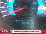 2012 Ford FUSION SEL 4D SEDAN AWD 3.0L
