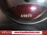 2014 Jeep Patriot North 4D Utility 4WD 2.4L