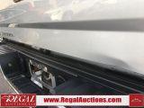 2016 GMC SIERRA 2500HD 2500HD CREW CAB 4WD
