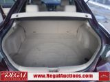 2007 Mazda MAZDA6 GT Sport 4D Hatchback