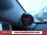 2014 Chevrolet Cruze 4D Sedan
