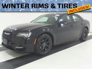 Used 2019 Chrysler 300 S l SOLD BY OZ THANK YOU!!! for sale in Burlington, ON
