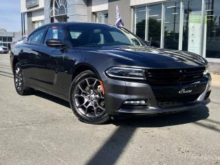 Used 2018 Dodge Charger GT ***AWD TOIT OUVRANT GPS*** for sale in Ste-Marie, QC