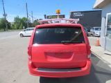 2011 Dodge Grand Caravan CARGO,LADDER RACKS,CARGO,SHELVES,DIVIDER
