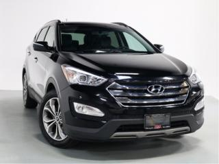 Used 2014 Hyundai Santa Fe Sport SE   AWD   PANO   LEATHER   SUNROOF for sale in Vaughan, ON