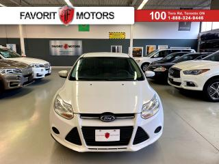 Used 2013 Ford Focus SE *WINTER SPECIAL!*|BEST VALUE|POWER OPTIONS|+++ for sale in North York, ON