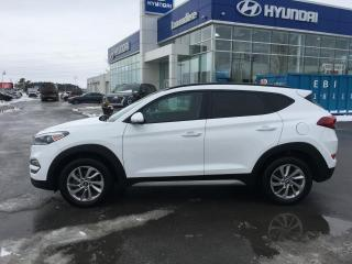 Used 2017 Hyundai Tucson SE 2 L 4 portes TI for sale in Joliette, QC