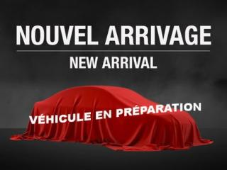 Used 2017 Toyota Sienna XLE AWD for sale in Châteauguay, QC