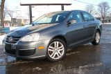 Used 2007 Volkswagen Jetta 2.5 for sale in Mississauga, ON