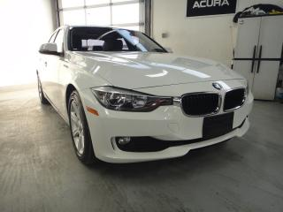 Used 2012 BMW 3 Series LOW KM,NO ACCIDENT for sale in North York, ON