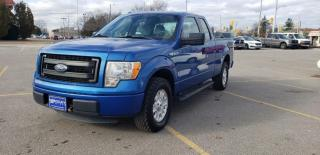 Used 2013 Ford F-150 for sale in Windsor, ON