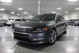 Photo of Gray 2012 Volkswagen Passat