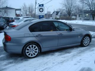 Used 2010 BMW 3 Series 328i xdrive premium package for sale in Ste-Thérèse, QC