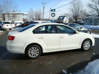 Used 2013 Volkswagen Jetta comfortline for sale in Ste-Thérèse, QC