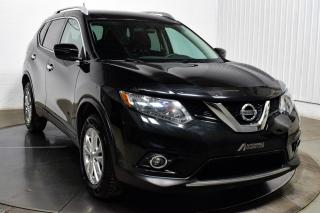 Used 2016 Nissan Rogue SV AWD A/C MAGS CAMERA DE RECUL for sale in St-Constant, QC