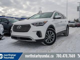 Used 2019 Hyundai Santa Fe XL Preferred for sale in Edmonton, AB