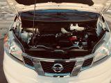 2013 Nissan NV200 SV-NAVIGATION-B U CAMERA