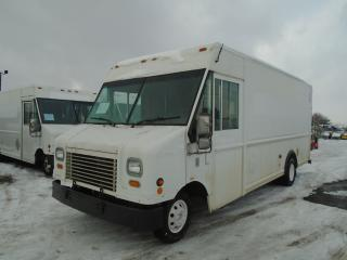 Used 2007 Ford E450 16 FT for sale in Mississauga, ON