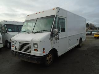 Used 2006 Ford E450 16 for sale in Mississauga, ON