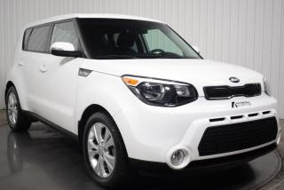 Used 2016 Kia Soul EX AIR CLIMATISE MAGS for sale in Île-Perrot, QC