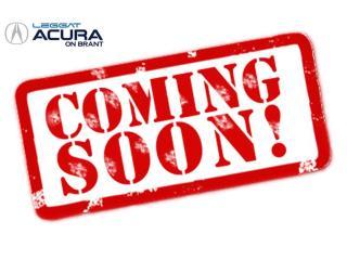Used 2015 Acura RDX TECH | RAILS | HITCH | NAVI | SUNROOF | BLUETOOTH for sale in Burlington, ON