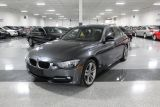 Photo of Grey 2015 BMW 3 Series