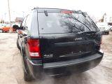 2009 Jeep Grand Cherokee Laredo,Certiifed