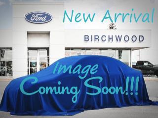 Used 2014 Ford Escape SE 2.0L Ecoboost - Pwr Liftgate | RearCam |  Navig for sale in Winnipeg, MB
