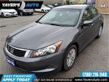 Photo of Pewter 2010 Honda Accord