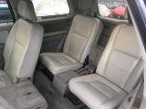 2005 Volvo XC90 2.5L