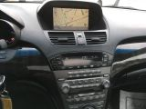 2008 Acura MDX Tech/Entertainment Pkg