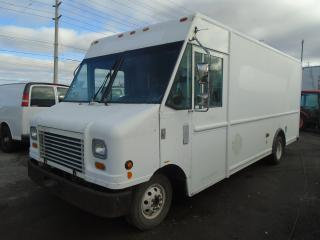 Used 2007 Ford E450 for sale in Mississauga, ON