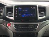2016 Honda Pilot EX - Power Roof - Honda Sensing - Rear Camera