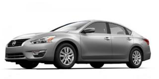 Used 2013 Nissan Altima 2.5 SL for sale in Thornhill, ON