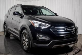 Used 2014 Hyundai Santa Fe Sport Bluetooth Mags for sale in St-Hubert, QC
