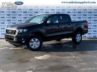 New 2020 Ford Ranger XLT for sale in Welland, ON
