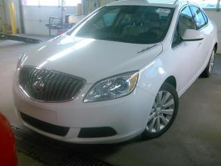 Used 2016 Buick Verano CONVENIENCE CUIR MAGS CAMERA DE RECUL for sale in St-Constant, QC