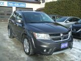Photo of Grey 2015 Dodge Journey