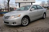Used 2010 Toyota Camry XLE for sale in Mississauga, ON
