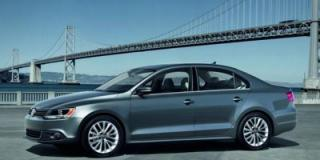 Used 2014 Volkswagen Jetta Sedan Comfortline for sale in Thornhill, ON