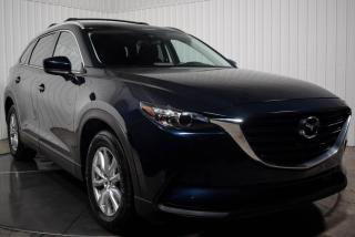 Used 2016 Mazda CX-9 GS MAGS for sale in St-Hubert, QC