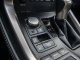 2017 Lexus NX NX200