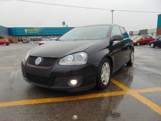 Used 2009 Volkswagen Jetta *****tdi******FULL ÉQUIPÉ*****NAVIGATION for sale in St-Eustache, QC