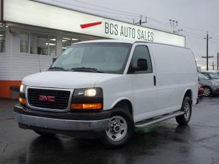 New And Used Gmc For Sale In Vancouver Bc Carpages Ca