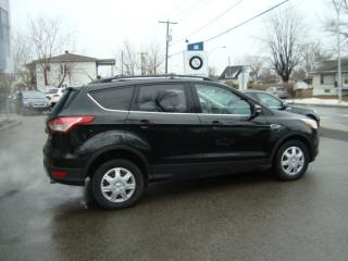 Used 2013 Ford Escape SEL 4WD for sale in Ste-Thérèse, QC