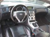 2010 Hyundai Genesis Coupe GT! MANUAL