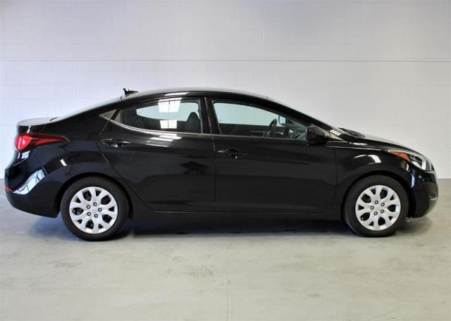 2015 Hyundai Elantra 2015 Hyundai Elantra L,WE APPROVE ALL CREDIT
