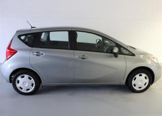 Used 2014 Nissan Versa Note WE APPROVE ALL CREDIT for sale in London, ON