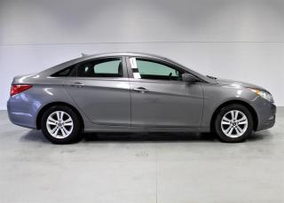 Used 2012 Hyundai Sonata GLS at for sale in London, ON