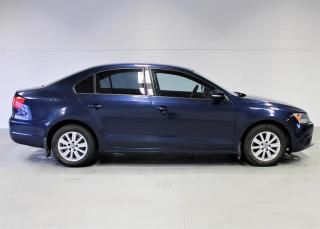 Used 2012 Volkswagen Jetta Comfortline 2.0 5sp for sale in London, ON